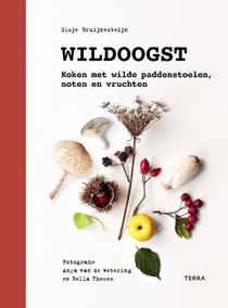 Wildoogst