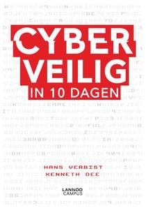 Cyberveilig in 10 dagen