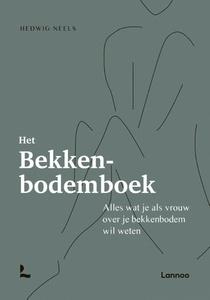 Het Bekkenbodemboek