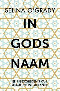 In Gods naam