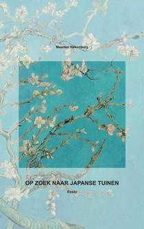 OP ZOEK NAAR JAPANSE TUINEN
