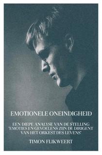 Emotionele Oneindigheid