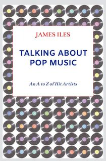Talking About Pop Music