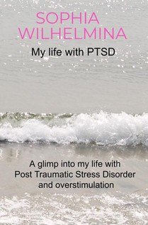 My life with PTSD