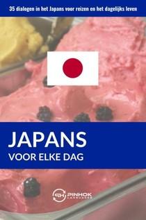 Japans voor elke dag