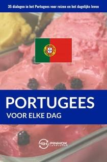 Portugees voor elke dag