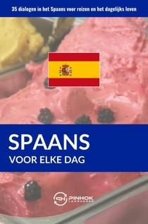 Spaans voor elke dag
