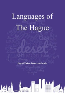 Languages of The Hague