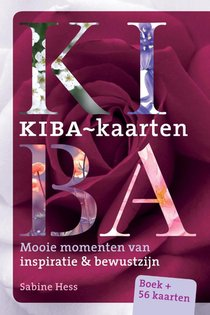KIBA-kaarten