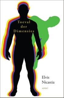 Toeval der dimensies