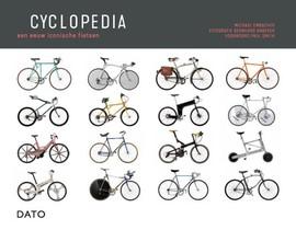 Cyclopedia