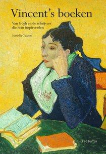 Vincent's boeken