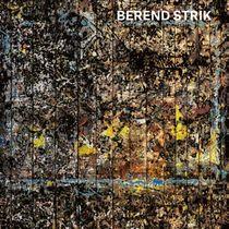 Berend Strik