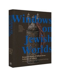 Windows on Jewish Worlds