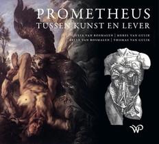 Prometheus tussen kunst en lever