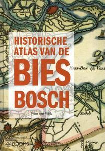 Historische Atlas van de Biesbosch