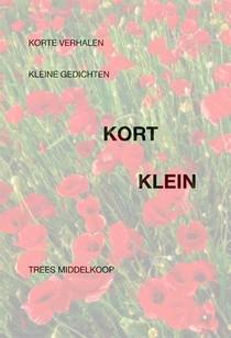 Kort Klein
