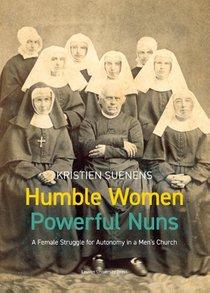 Humble Women, Powerful Nuns