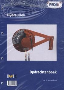 Hydrauliek opdrachtenboek