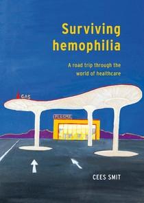 Surviving hemophilia