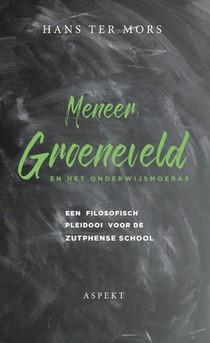 Meneer Groeneveld en het onderwijsmoeras