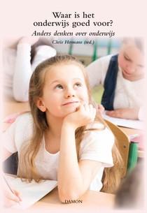 Waar is het onderwijs goed voor?