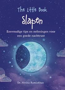 The little book - Slapen