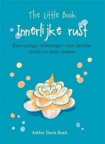The little book - Innerlijke rust
