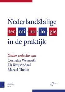 Nederlandstalige terminologie in de praktijk