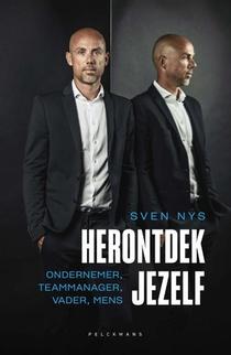 Sven Nys 2.0