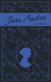 Jane Austen - Verzameld werk - Deel 1