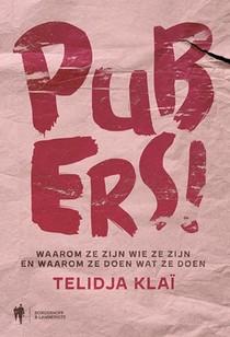 Pubers !