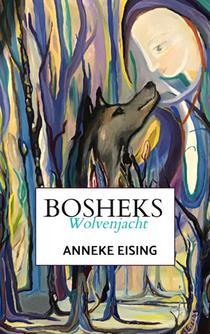 Bosheks