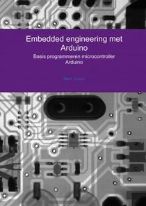 Embedded engineering met Arduino