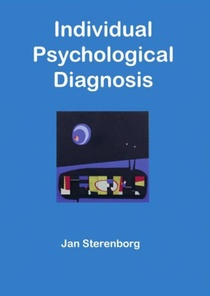Individual Psychological Diagnosis