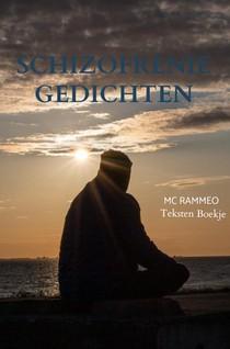 Schizofrenie Gedichten