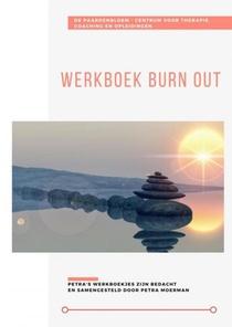 Werkboek Burn Out