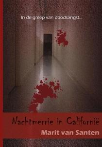 Nachtmerrie in Californië