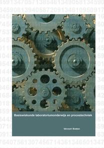 Basiswiskunde laboratoriumonderwijs en procestechniek