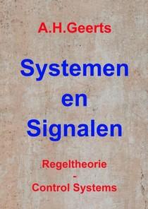 Systemen en Signalen
