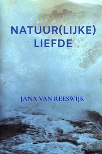 Natuur(lijke) liefde