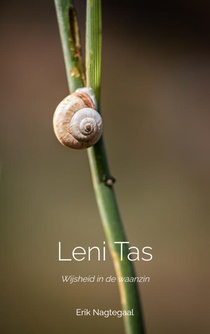 Leni Tas