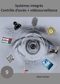 Contrôle d'accès et vidéosurveillance
