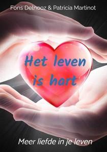Het leven is hart
