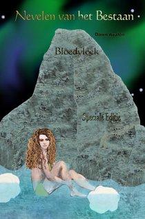 Bloedvloek 4, speciale editie
