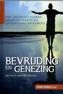Bevrijding En Genezing