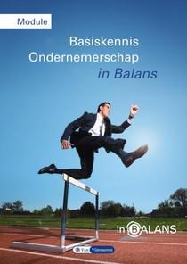 BKO Module Basiskennis ondernemerschap in balans