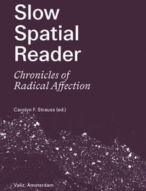Slow Spatial Reader