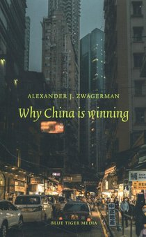 Why China is winning