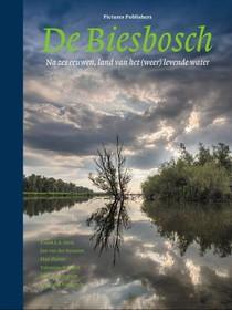 De Biesbosch (Leverbaar vanaf 15 juni 2021.)